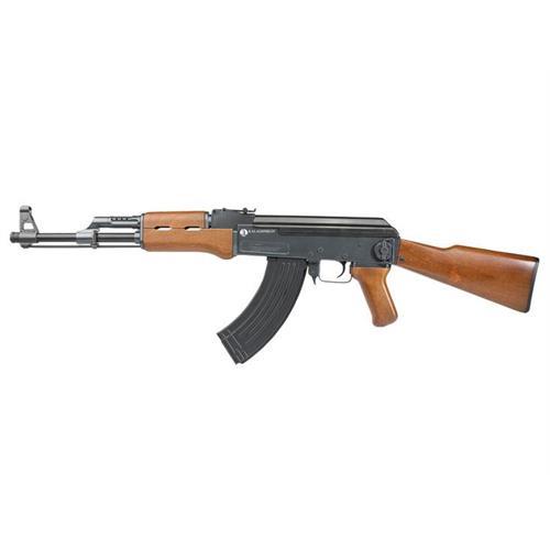 ak-47-ressort-kalashnikov-a-molla-rinforzata