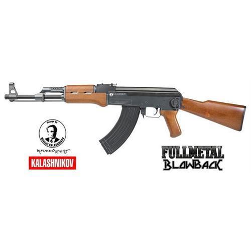 ak-47-l-kalashnikov-full-metal-wood-scarrellante