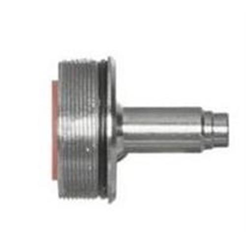 ares-testa-cilindro-in-acciaio-per-striker-as01