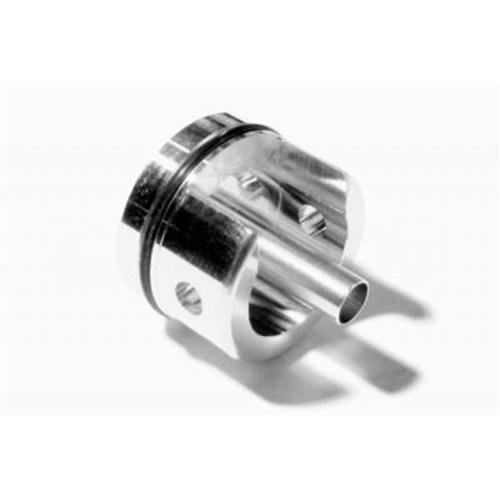 g-g-testa-cilindro-in-acciaio-ver-ii