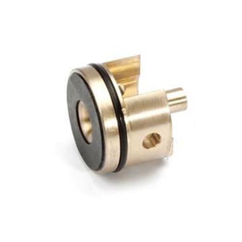 g-g-testa-cilindro-in-ottone-ver-iii