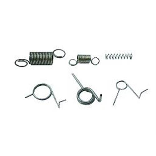 g-g-kit-molle-interne-per-gearbox-serie-ii