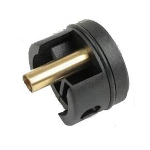 g-g-testa-cilindro-in-polimero-per-l85