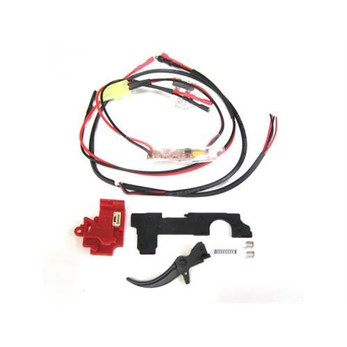 g-g-kit-etu-2-0-e-mosfet-3-0-per-gearbox-v2-cavi-anteriori