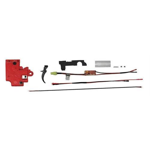 g-g-kit-etu-2-0-e-mosfet-3-0-per-gearbox-v2-cavi-posteriori