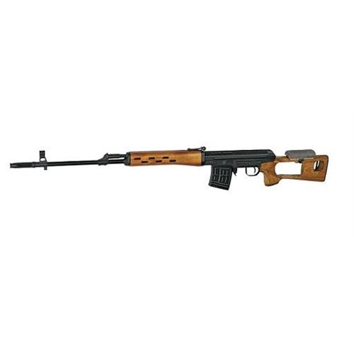 izhmash-ak-dragunov-svd-full-metal-wood