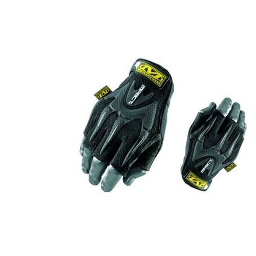 mechanix-guanti-tattici-m-pact-tactical-half-finger