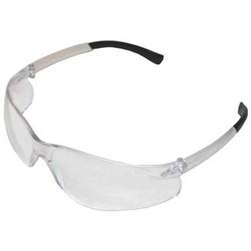 swiss-arms-occhiale-di-protezione-premium-in-plexyglass-trasparente