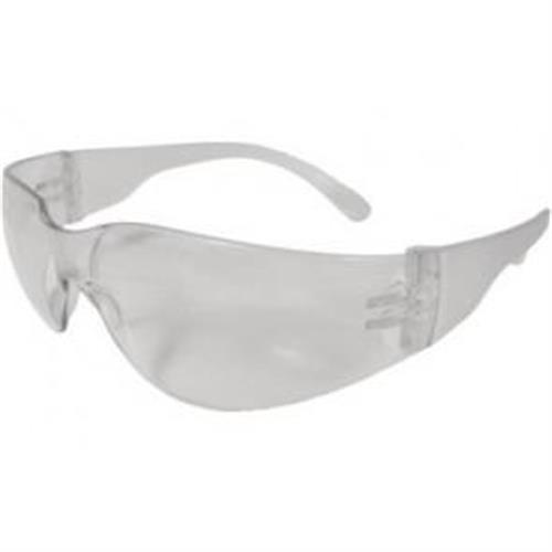 radians-occhiale-di-protezione-in-plexyglass-trasparente