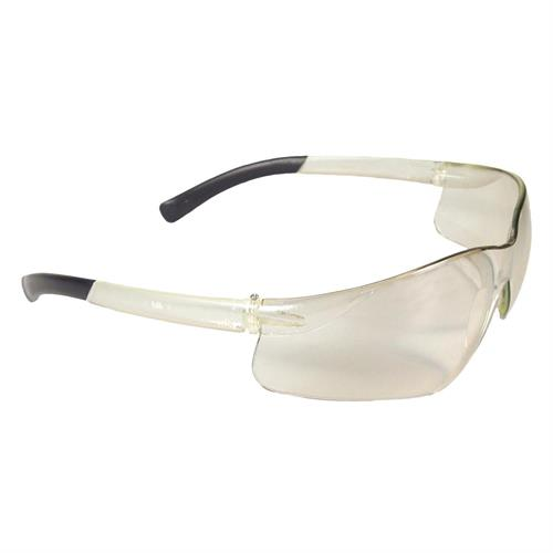 radians-occhiale-di-protezione-da-tiro-in-policarbonato-trasparente