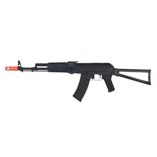 golden-bow-ak74-tactical-f-scarrellante-full-metal-up-grade-super-high-spee