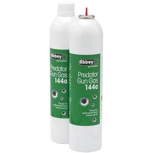 green-gas-abbey-predator-700ml