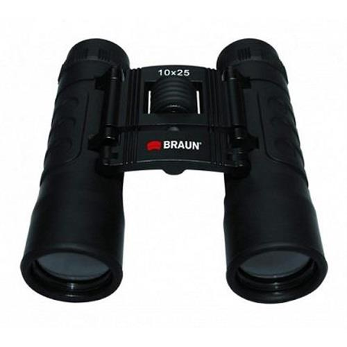 braun-binocolo-compact-10x25-nero-con-lenti-ultralit