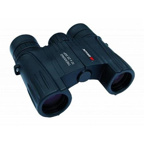 braun-binocolo-compact-10x25-trekking-waterproof-con-lenti-ultralit