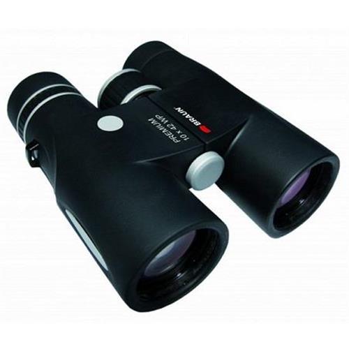 braun-binocolo-compact-10x42-premium-waterproof-con-lenti-ultralit
