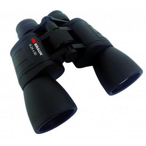 braun-binocolo-8-24x50-zoom-con-lenti-ultralit