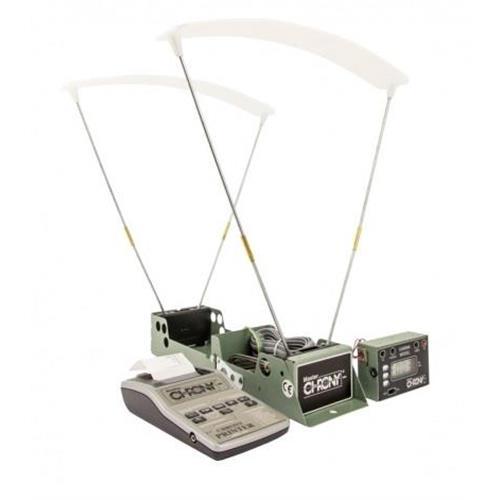 cronografo-professionale-gamma-chrony-60-memorie-e-stampante