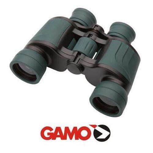 gamo-binocolo-8x40-con-messa-fuoco-smood-tec