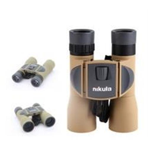 nikula-binocolo-compact-8x32f-tan