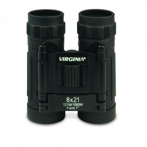 virginia-binocolo-compact-8x21
