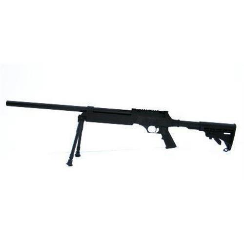asg-sniper-urban-tactical-con-bipiede