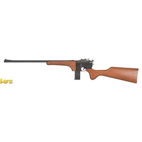 hfc-mauser-c96-box-cannon-full-metal-e-legno-vero