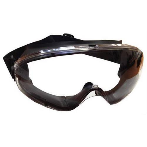 v-storm-maschera-protezione-nera-pro-tactical-v2-con-lente-trasparente