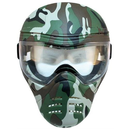 save-phace-maschera-facciale-high-tech-osc-woodland