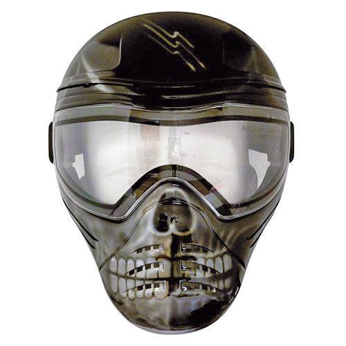save-phace-maschera-facciale-high-tech-scar-phace