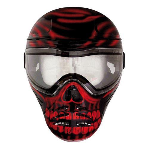 save-phace-maschera-facciale-high-tech-diablo