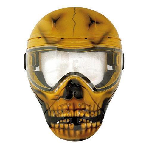 save-phace-maschera-facciale-high-tech-lazarus