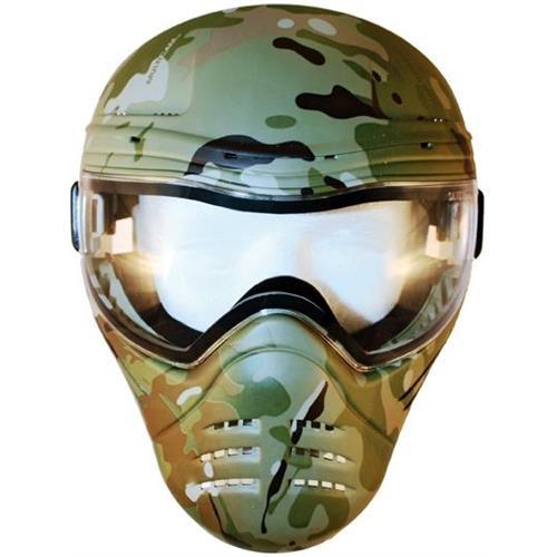 save-phace-maschera-facciale-high-tech-boo-thang