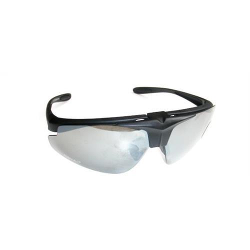 royal-occhiale-stream-vista-con-lente-fume