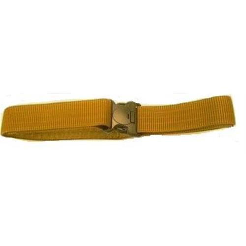 royal-cinturone-porta-accessori-con-clip-tan