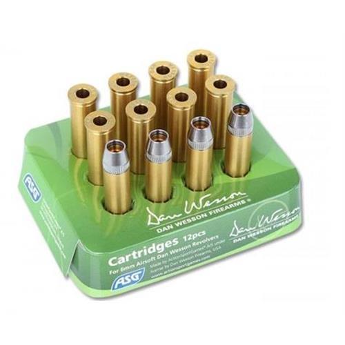 bossoli-per-revolver-dan-wesson-e-wg-con-punta-in-acciaio-12pz