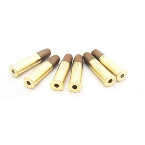 bossoli-per-revolver-dan-wesson-e-wg-potenziati-6pz