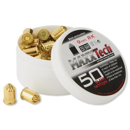 cartucce-a-salve-380-per-revolver