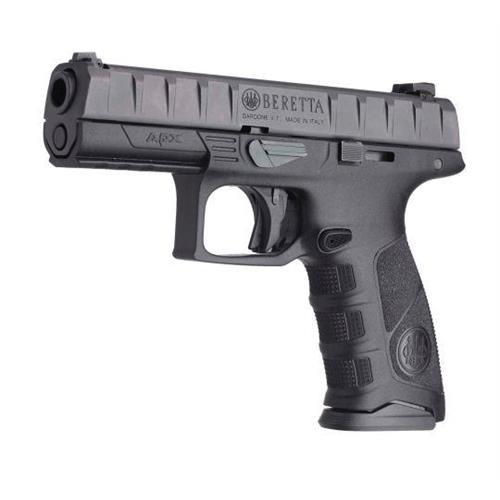 beretta-apx-scarrellante-4-5mm