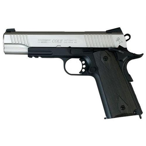 colt-1911-a1-rail-gun-silver-black-scarellante-full-metal