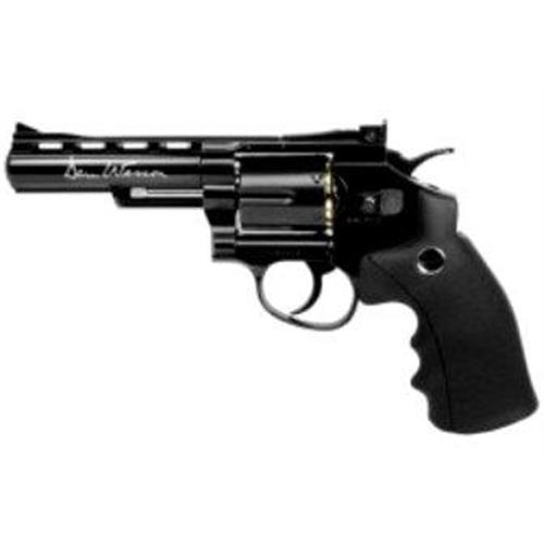dan-wesson-revolver-gnb-4-gas-co2-aria-compressa-a-piombini-sferici