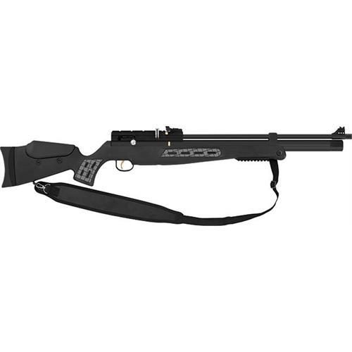 hatsan-mod-bt-65-sb-ad-aria-precompressa-tecnopolimero-5-5mm
