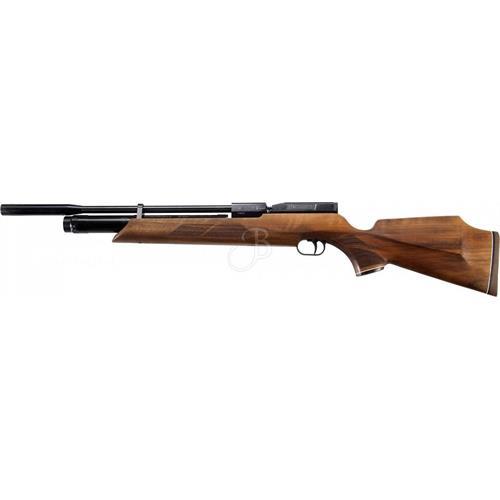 weihrauch-cac-hw-100-sport-aria-precompressa-cal-4-5mm-legno