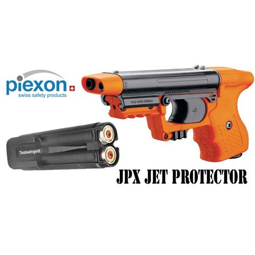 piexon-pistola-antiaggressione-jpx-jet-protector-lunga-gittata