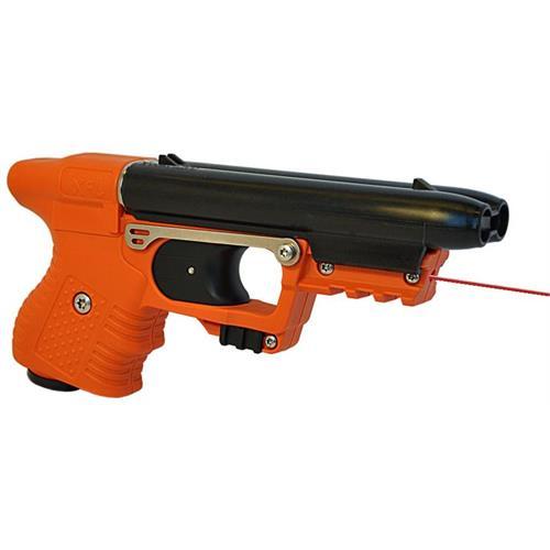 piexon-pistola-antiaggressione-jpxjet-protector-lunga-gittata-con-laser