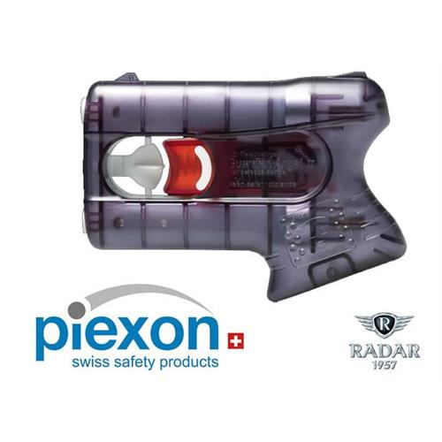 piexon-pistola-antiaggressione-guardian-angel-ii-a-getto-balistico