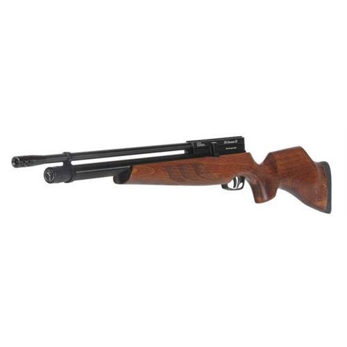 bsa-buccaneer-aria-precompressa-cal-5-5mm