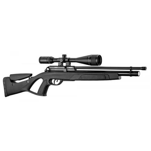 carabina-gamo-coyote-pcp-cal-4-5mm