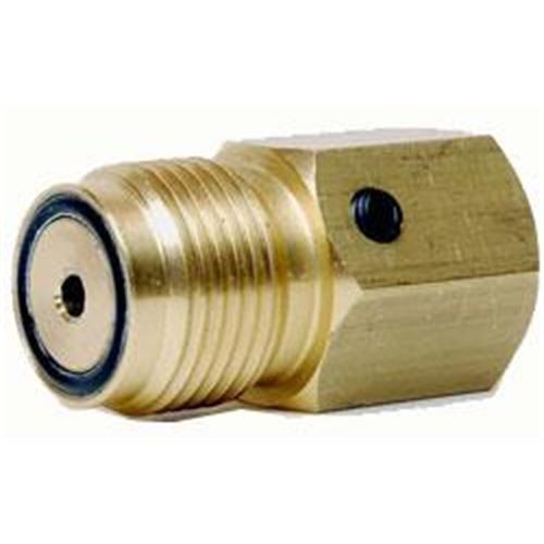 bsa-raccordo-pcp-3-4-per-carabine-ad-aria-precompressa