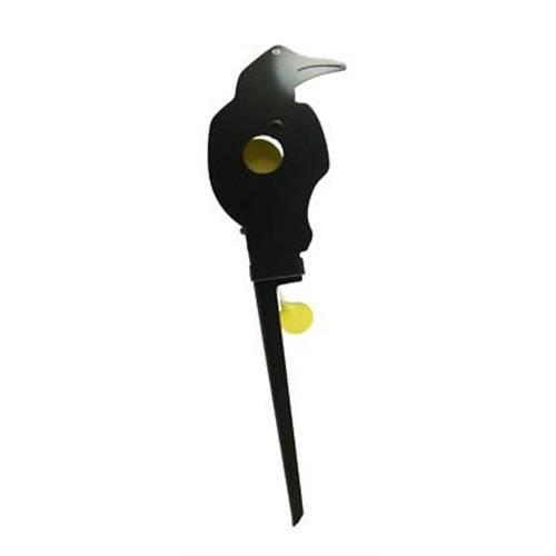 industry-brand-bersaglio-corvo-full-metal-25x12cm