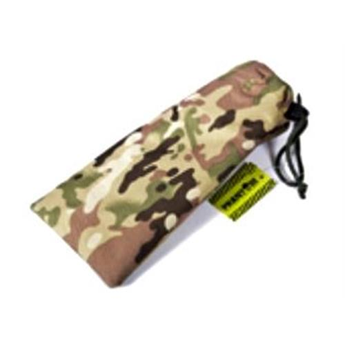 phantom-sacchetto-portapallini-in-cordura-multicam